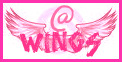 a-wings@live.com.mx